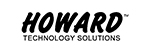 Howard Medical Logo