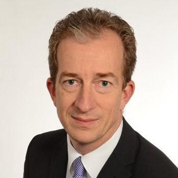 Picture of Thomas Rissman